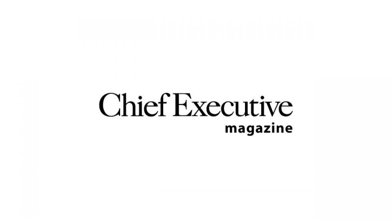 Chief Executive Magazine / Board Renewal as a Strategic Differentiator Driving Success