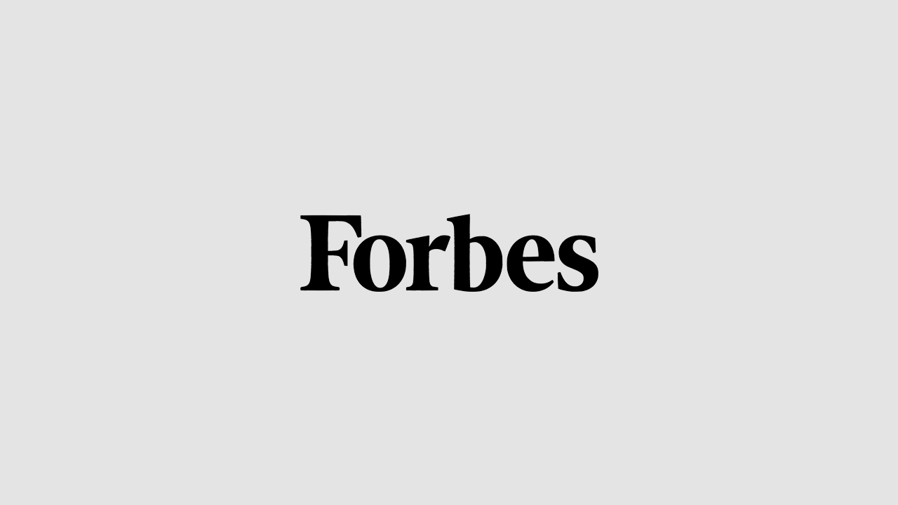 Forbes / How Boards Should Do Deal-Making — And Don't