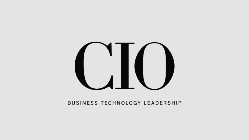 The CIO Report / Big Data and the Board