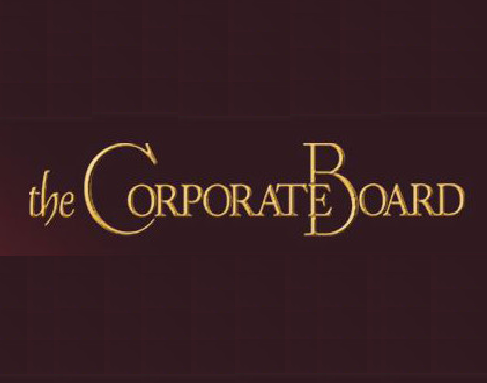 The Corporate Board / Is It Time For A Board Cyber-Security Committee?
