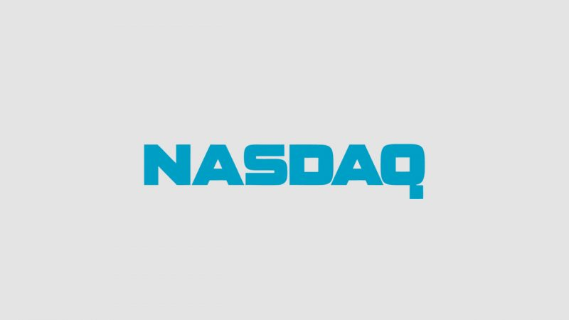 NASDAQ / What Makes a Great Board?