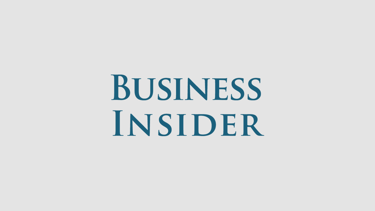 Business Insider Online / We've seen tech M&A booms before — but something is different this time around
