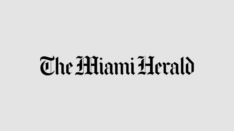 The Miami Herald / Q&A: Betsy Atkins puts expertise to work on corporate boards
