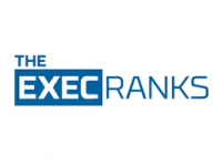 The ExecRanks Magazine / The Future of Boards