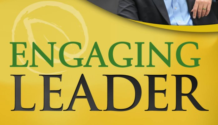 Engaging Leader / Podcast: How to Make an Impact on a Board of Directors