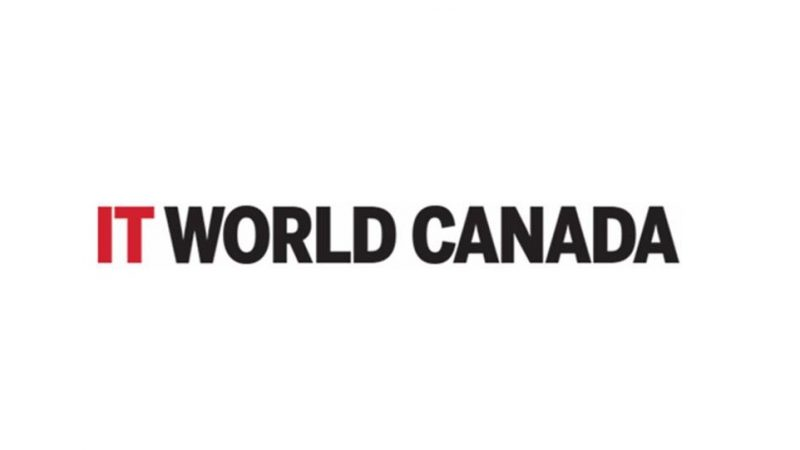 IT World Canada / 10 New Year's resolutions for your firm's corporate governance