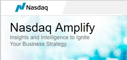 VIDEO: Nasdaq Amplify / Digital Transformation: Why Your Board Needs Technology Leadership