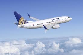 Directors & Boards/ Learning from United's PR Disaster