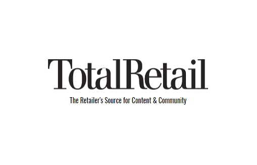 TotalRetail / Retailers Face Radical Change … And So Should Their Boards of Directors, Part 2