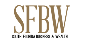 South Florida Business & Wealth / CORPORATE GOVERNANCE EXPERT SEES ISSUES AT BROWARD HEALTH