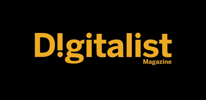 D!gitalist / Retailers: Is your board digitally savvy?