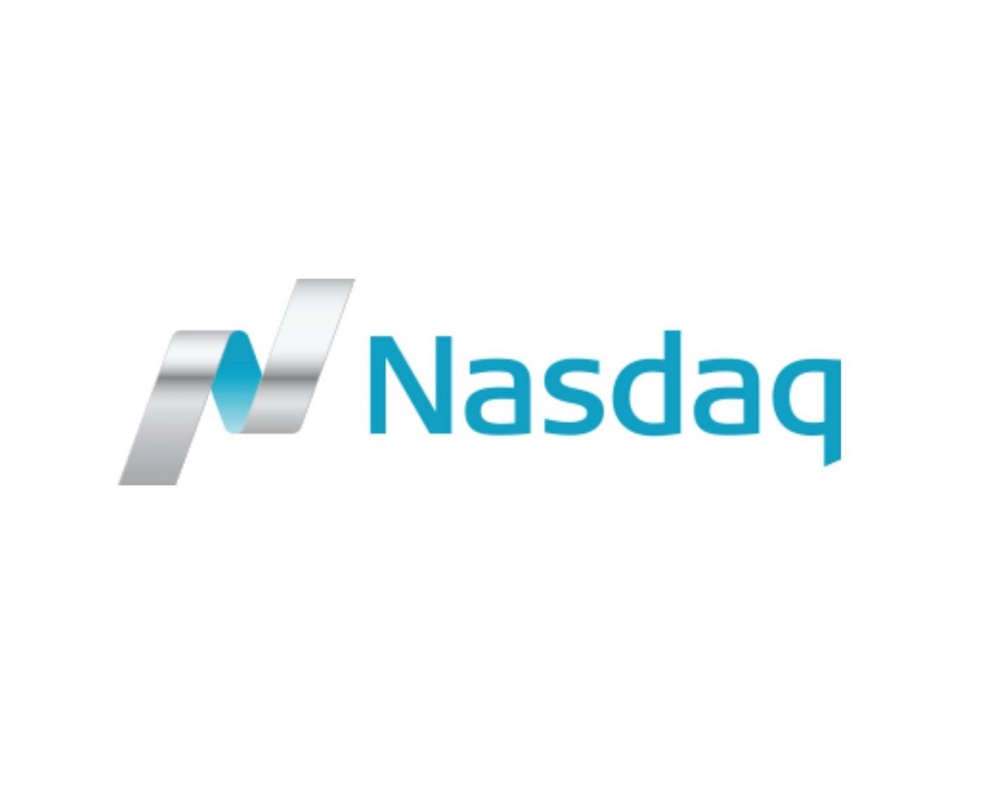 Nasdaq / Refreshing the Roadmap to IPO Readiness