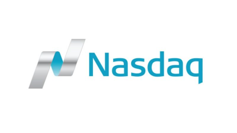Nasdaq / Lessons in Leadership and Branding: Q&A with Governance Expert Betsy Atkins