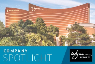 Nasdaq Clearinghouse / Wynn Resorts: 7 Tactics to Cultivate a World-Class Employment Brand
