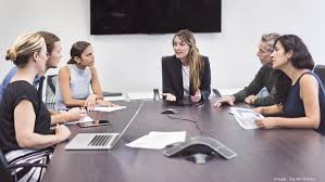 Businesswire / ICR and Nasdaq Present an Event for Advancing Women Leaders in the Boardroom
