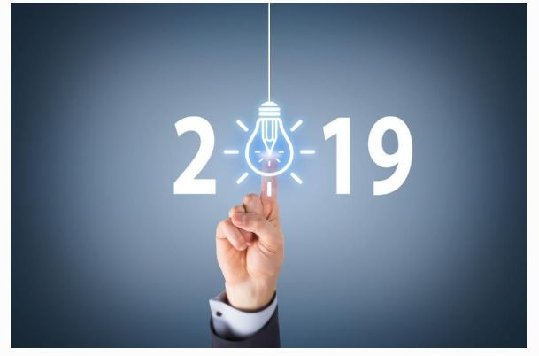 Forbes / 10 Key Tech Trends from Mary Meeker that your board should be thinking about in 2019
