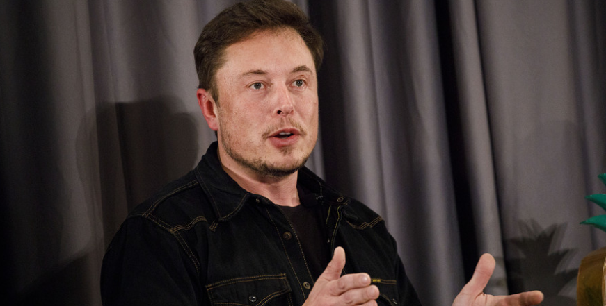 MarketWatch / SEC options to rein in Elon Musk include leaning on Tesla and directors, experts say