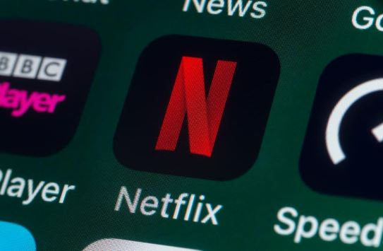 The Netflix Model Of Board Transparency: Is It Right For Your Company?