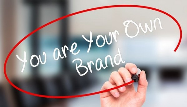 America's Most Experienced Corporate Board Member Shares The 3 Best Ways To Identify Your Unique Brand