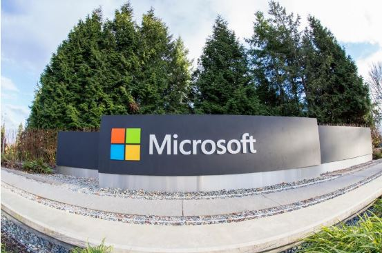 Microsoft CEO Sets The Right Tone Amid HR Concerns