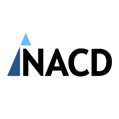 NACD Directorship / The Good, the Bad, and the Indifferent Views of Staggered Boards