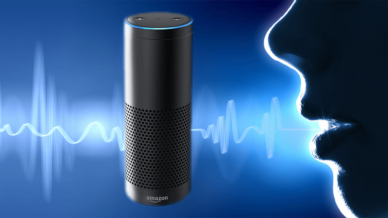 S&P Global / Smart Speakers Becoming A Big Risk For Big Tech