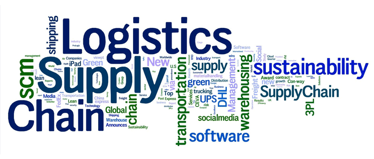 Logistics In The E-Commerce Era