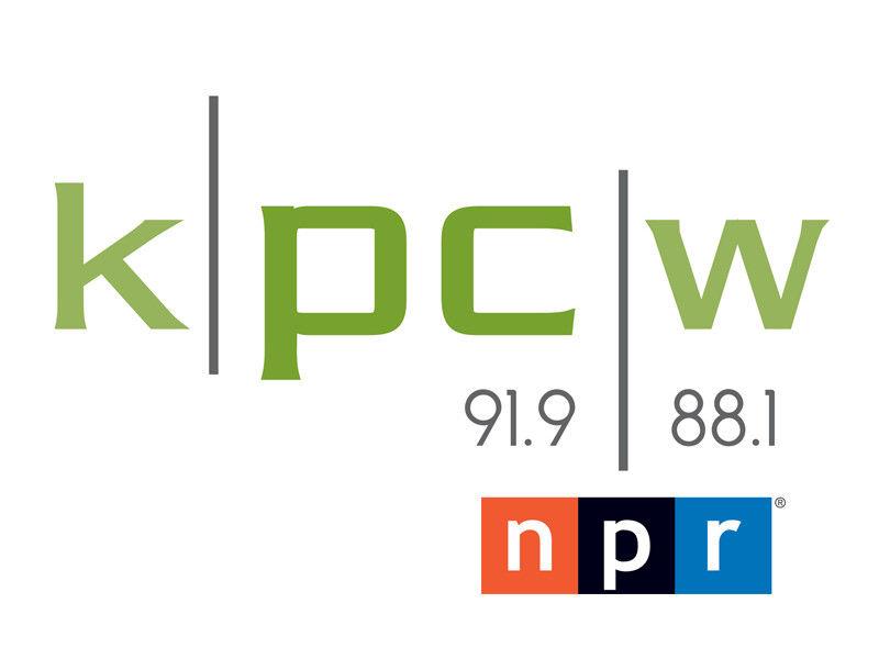 NPR KPCW / Mountain Money – Betsy Atkins