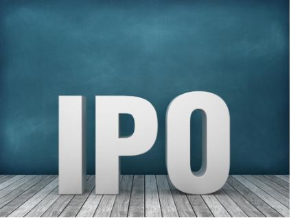 Direct Listings: An Alternative To The IPO