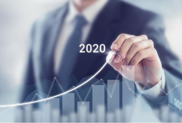 Corporate Governance in 2020