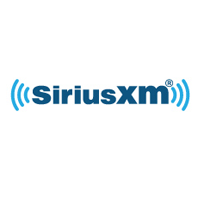 Sirius XM Business Radio Interview: Leadership Matters with Betsy Atkins