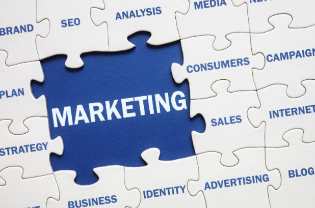 What Is Programmatic Marketing, And How Can It Help Your Company?